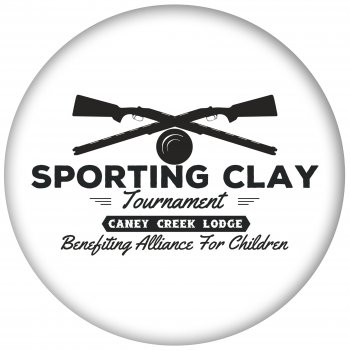Sporting Clay Tournament