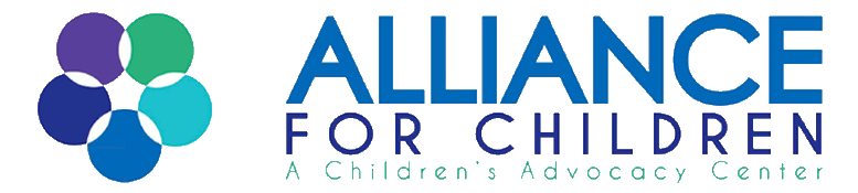 Alliance For Children A Children's Advocacy Center